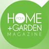 Polk Home + Garden Magazine