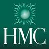 HMC Advertising, Inc