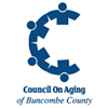 Council On Aging of Buncombe County