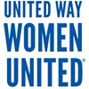 Women United of United Way of Thurston County