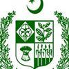 Climate Change Ministry Pakistan