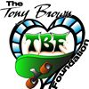 The Tony Brown Foundation