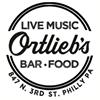 Ortlieb's