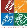 Midwest Acoustic Music Festival