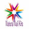 Natural Nail Kits