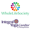 Integral Yoga Center of Pennsylvania