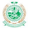 Rawalpindi Chamber of Commerce & Industry