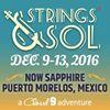 Strings & Sol