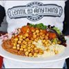 Lentil As Anything