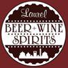 Laurel Beer Wine & Spirits