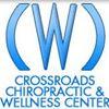 Crossroads Chiropractic and Wellness Center