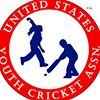 United States Youth Cricket Association
