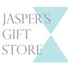 Jasper's Gift Store