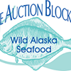 The Auction Block Co. Homer AK