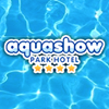 Aquashow Hotel 4estrelas