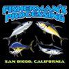 Fisherman's Processing