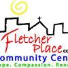 Fletcher Place Community Center INC