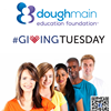 Doughmain Financial Literacy Foundation