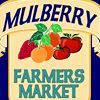 Mulberry Farmers Market