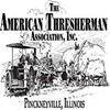 American Thresherman Association