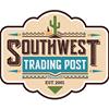 Southwest Trading Post