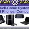Chicago Gadgets