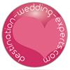 Destination Wedding Experts.com