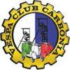 Vespa Club Carbonia, fondato nel 1956