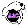 CSUMB Area 2 Council