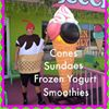 Key Largo Chocolates and Ice Cream
