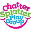 Chatter Splatter