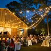 Cypress M Ranch Western Weddings and Special Events Venue
