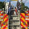 Eatontown Fire Department