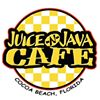 Juice 'N Java Cafe