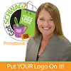 Got SCHWAG? Promotional Marketing, LLC