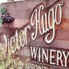 Victor Hugo Winery