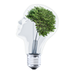 Good Planet Innovation