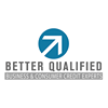 Better Qualified