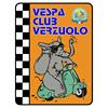 Vespa Club Verzuolo