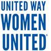 United Way of Greater Greensboro Women United