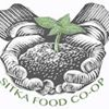 Sitka Food Co-op