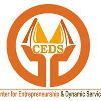 CEDS-Center for entrepreneurship and dynamic services