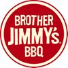 Brother Jimmy's BBQ White Plains