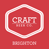 The Craft Beer Co. Brighton
