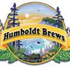 Humbrews / Humboldt Brews
