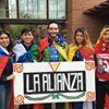 La Alianza at Case Western Reserve University