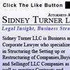 Sidney Turner Law