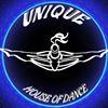 Unique House of Dance