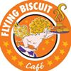 Flying Biscuit Cafe  - Charlotte