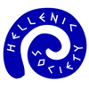 Hellenic Society Imperial College London